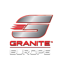 Granite Supplements Europe