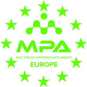 Mpa Supplements Europe