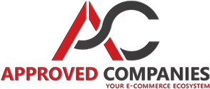 Apporved Companies Logo